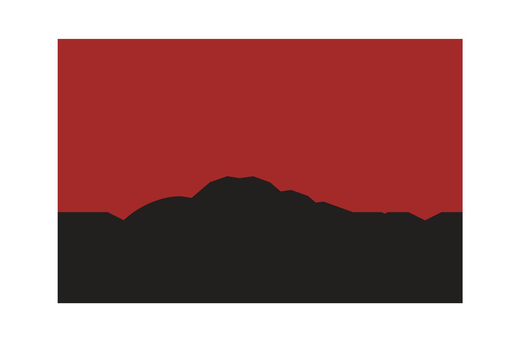 equity-bank-logo