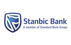 1536301559_Stanbic_bank