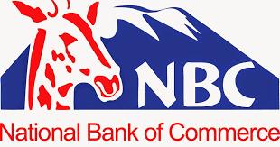 NBC-Bank
