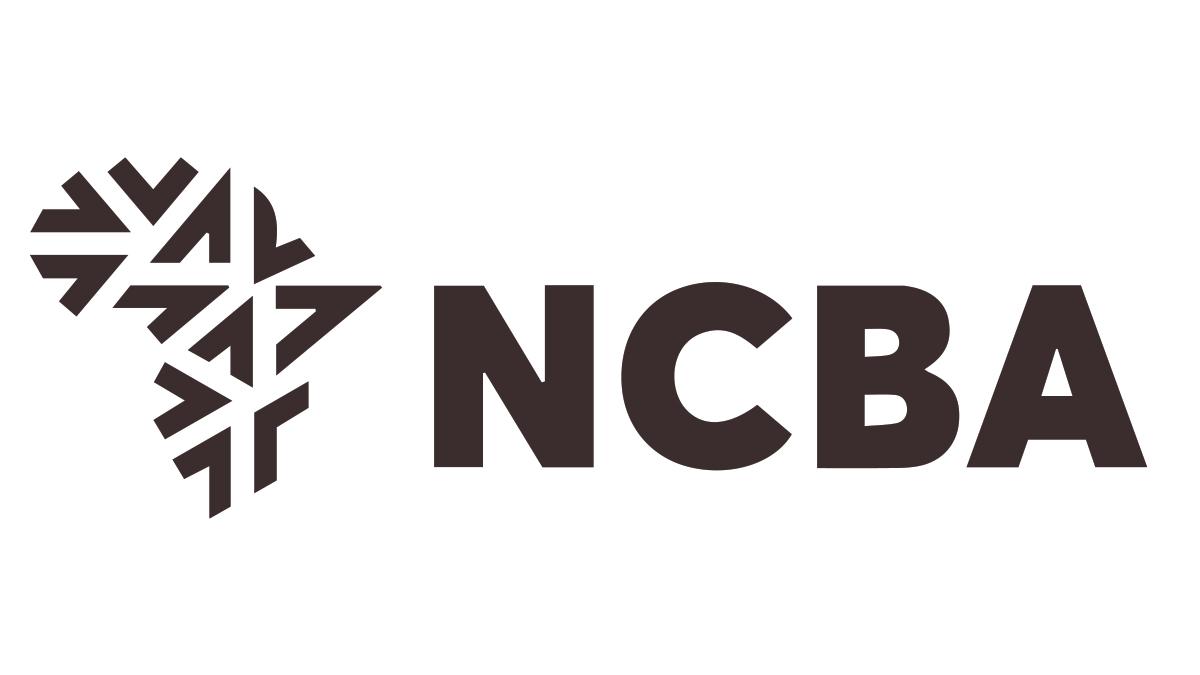 partner-ncba-bank-landscape-2020-june-25
